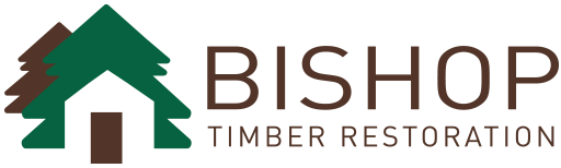 Bishop Timber Restoration